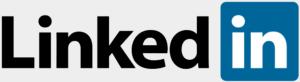 LinkedIn Antal Delahaije